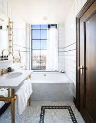 Old Becomes New With Coconut And Teak Tiles Made From by 381 Best Bathrooms Images On Pinterest Furniture Gardens And On