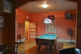 game room sandrina u0027s