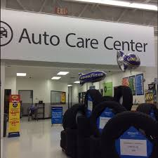 Cook U0027s Auto Service In by View Weekly Ads And Store Specials At Your La Crosse Walmart