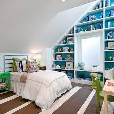 slanted ceiling bedroom living room sloped ceiling design ideas