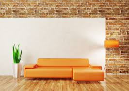 livingroom wall articles with large living room wall decorating ideas tag big