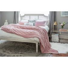french country bedroom decorating ideas tags french country full size of bedroom french country bedroom decor french country bedroom decor 2854918201742