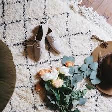 ugg womens oxford shoes womens oxford shoe free shipping on ugg marji snake l28067 2017 05