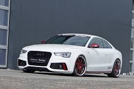 audi a5 modified audi s5 reviews specs u0026 prices top speed