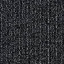 Gray Carpet by Black Carpet Tiles For Basement U2014 Room Area Rugs
