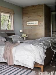 His And Hers Bedroom Decor 25 Cozy Bedroom Ideas How To Make Your Bedroom Feel Cozy