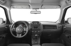 white jeep patriot 2008 2013 jeep patriot price photos reviews u0026 features