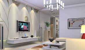 cheap bedroom decorating ideas cheap decorating ideas for living room walls interior top