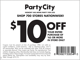 halloween horror nights promo codes partg city
