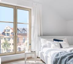 Internorm Ambiente Windows And Doors by Internorm Composite Windows High Performance Energy Efficient