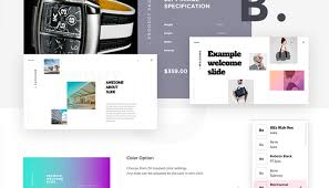 50 Best Free Powerpoint Templates For Presentations Updated Slide Templates