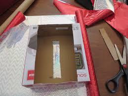 unique graduation card boxes how to make graduation card box crafts graduation