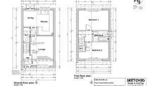 large ranch floor plans large ranch house plans luxamcc org