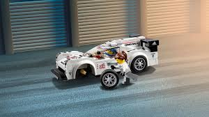 porsche 919 porsche 919 hybrid and 917k pit lane 75876 products speed