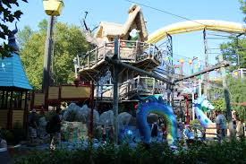 Busch Gardens Williamsburg New Ride by What To Do With Little Kids At Busch Gardens Williamsburg And