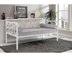 daybed beautiful daybed futon how to make a fold out sofa futon