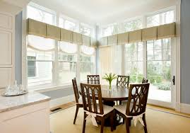 dining room valance 50 window valance curtains for the interior design of your home