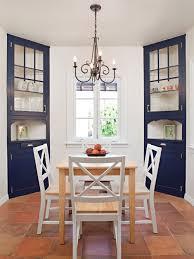 Corner Dining Room by Small Corner Cabinets Dining Room U2013 Diy Small Laundry Room Ideas
