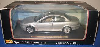 silver porsche maisto 1 18 die cast silver porsche 911 turbo cabriolet special