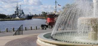 network real estate wilmington homes for sale u0026 vacation rentals
