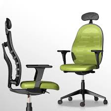 A Desk Chair Design Ideas Furniture Technology Itechfuture Page 2