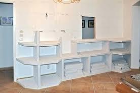 fabriquer meuble cuisine soi meme fabriquer meuble cuisine cuisine comment fabriquer un meuble de