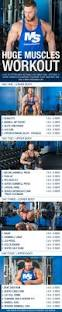 324 best training tips images on pinterest workout routines gym
