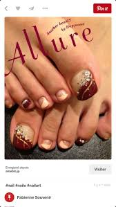 2398 best nails to match images on pinterest nail art designs