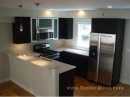 Average Rent For One Bedroom Apartment In Boston 45 Apartments For Rent In Columbus Park Andrew Square Boston