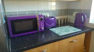kitchen purple kitchen appliances with beautiful kitchen cool