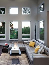 modern living room interior design partition interior design home designs modern living room interior design modern living