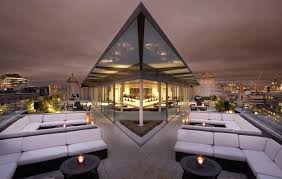 the 10 best restaurants near me by melia london tripadvisor