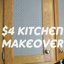 Shelf Liner For Kitchen Cabinets 69 Best Shelf Liner Uses Images On Pinterest Diy Apartment