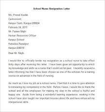 board resignation letter template inform letter sample union resignation letter resignation letter