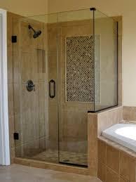 Shower Stall Doors Shower Doors Cooks Glass Work