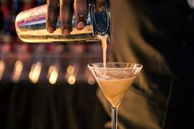 drink anyone u2013 the eminence grise