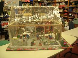 wendy u0027s wonderings and wanderings hycc kids explore greenhouses