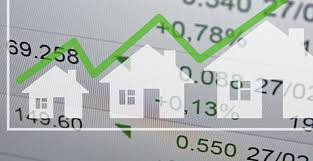 top 10 real estate markets 2017 boca raton real estate news housing market updates home buying