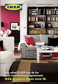 www ikea usa com ikea ikea living room print ad by deutsch new york