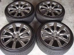 nissan 370z oem wheels for sale 2010 g37 oem 19
