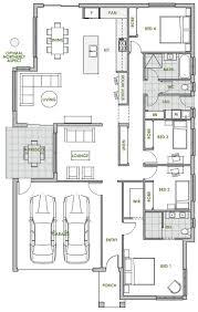 energy efficient home design plans avalon new home design energy efficient house plans green floor