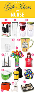 69 best gifts images on national nurses week