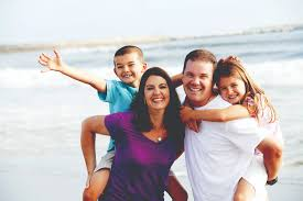 ideas for your next family vacation meaningfulwomen