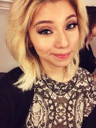 Beautiful Appearance Think About How Beautiful Kirstin Maldonado Is Not Only In