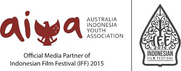 youtube film perjuangan 10 november april 2015 australia indonesia youth association