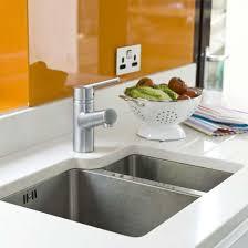 Kitchen Sinks And Taps Kitchen Sinks Taps Sink On Sich - Kitchens sinks and taps
