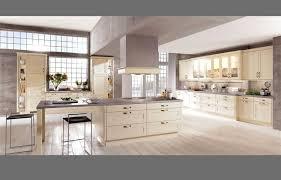 kueche magnolie arbeitsplatte grau kueche magnolie arbeitsplatte grau spektakulär auf küche auch