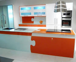 funky kitchens ideas great funky kitchen designs 94 within home decoration ideas