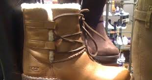 womens ugg boots dillards podiatry shoe review comfortable s boots at dillards at