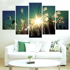 wall decor bedroom framed art and frame art paintings modern